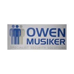 owen-musiker