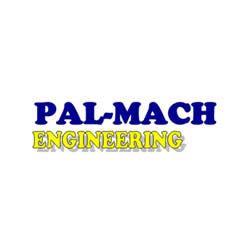 pal mach engineering