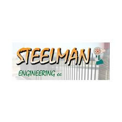 Steelmans Engineering
